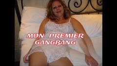 MON PREMIER GANGBANG.mp4 Thumb