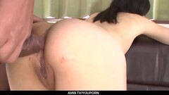 Casting for porn leads Yumi Tanaka to try new things - More at 69avs.com Thumb
