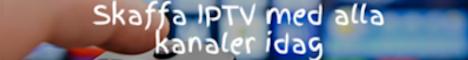 porrfilm samt alla tv kanaler